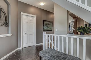 Photo 3: 66 Everhollow Rise SW in Calgary: Evergreen Detached for sale : MLS®# A1101731