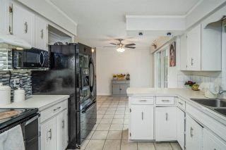 Photo 11: 31898 ROYAL Crescent in Abbotsford: Abbotsford West House for sale : MLS®# R2548892