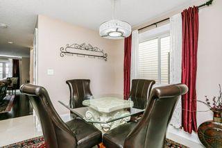 Photo 9: 9515 71 Avenue in Edmonton: Zone 17 House Half Duplex for sale : MLS®# E4234170