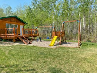 Photo 12: 49 Laurilla Drive in Lac Du Bonnet RM: Pinawa Bay Residential for sale (R28)  : MLS®# 202112235