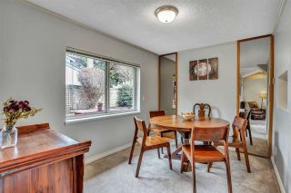 Photo 9: 6441 SHERIDAN Road in Richmond: Woodwards House for sale : MLS®# R2530068