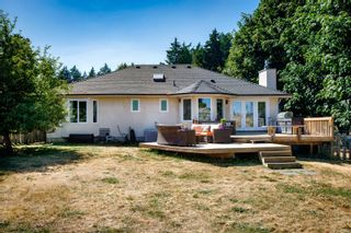 Photo 31: 5243 Worthington Rd in : SE Cordova Bay House for sale (Saanich East)  : MLS®# 851463