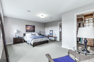 Photo 22: 113 TUSCANY SPRINGS LD NW in Calgary: Tuscany House for sale : MLS®# C4277763