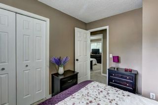 Photo 22: 184 Mountain Circle SE: Airdrie Detached for sale : MLS®# A1137347