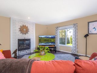 Photo 2: 619 Copperpond Circle SE in Calgary: Copperfield Detached for sale : MLS®# A1114398