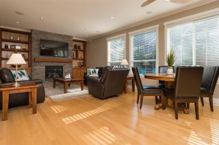 Photo 8: 2863 147A Street in Surrey: Elgin Chantrell House for sale (South Surrey White Rock)  : MLS®# R2111026