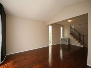 Photo 14: 184 MILLBANK DR SW in Calgary: Millrise House for sale : MLS®# C4018488