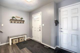 Photo 37: 76 BONIN Crescent: Beaumont House for sale : MLS®# E4229205