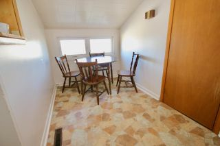 Photo 17: 661 First ST E in Fort Frances: House for sale : MLS®# TB212145