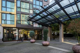 """Photo 25: 1901 1331 ALBERNI Street in Vancouver: West End VW Condo for sale in """"The Lion"""" (Vancouver West)  : MLS®# R2609613"""