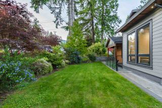 Photo 19: 1808 CRAWFORD Road in North Vancouver: Lynn Valley House for sale : MLS®# R2377725