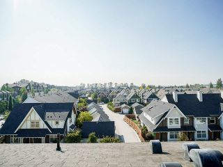 "Photo 37: 206 215 BROOKES Street in New Westminster: Queensborough Condo for sale in ""DOU B at Port Royal"" : MLS®# R2505494"