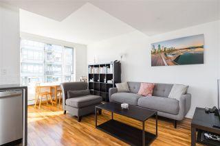"Photo 9: 610 289 E 6TH Avenue in Vancouver: Mount Pleasant VE Condo for sale in ""SHINE"" (Vancouver East)  : MLS®# R2373547"