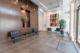"""Photo 16: 803 2980 ATLANTIC Avenue in Coquitlam: North Coquitlam Condo for sale in """"LEVO"""" : MLS®# R2252716"""