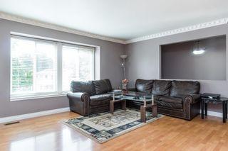 Photo 6: 1498 KIPLING Street in Abbotsford: Poplar House for sale : MLS®# R2599041