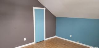 Photo 10: 212 Bruce Street in Gainsborough: Residential for sale : MLS®# SK844985