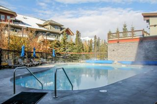 Photo 19: 321 101 Montane Road: Canmore Apartment for sale : MLS®# A1104032
