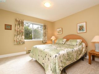 Photo 16: 5 901 Kentwood Lane in VICTORIA: SE Broadmead Row/Townhouse for sale (Saanich East)  : MLS®# 825659