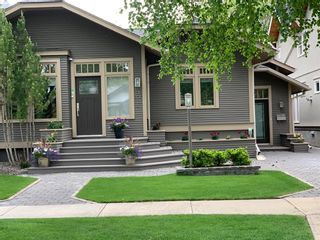 Photo 39: 3024 2 Street SW in Calgary: Roxboro Detached for sale : MLS®# A1088658