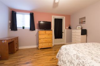 Photo 26: 2596 HIGHWAY 201 in East Kingston: 404-Kings County Residential for sale (Annapolis Valley)  : MLS®# 202003634