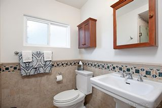 Photo 15: SAN DIEGO House for sale : 3 bedrooms : 5328 W Falls View Dr