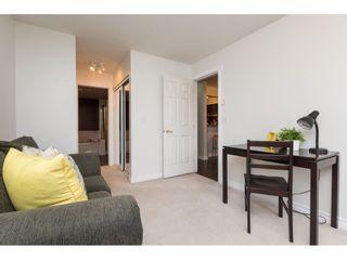 "Photo 16: 307 1369 56 Street in Delta: Cliff Drive Condo for sale in ""Windsor Woods"" (Tsawwassen)  : MLS®# R2253147"