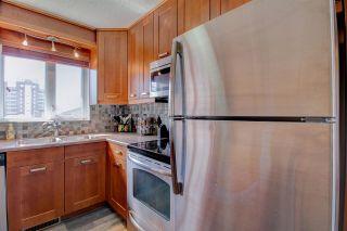 Photo 17: 7503 141 Avenue in Edmonton: Zone 02 House for sale : MLS®# E4239175
