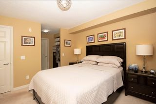 Photo 25: 1202 92 Crystal Shores Road: Okotoks Apartment for sale : MLS®# A1027921