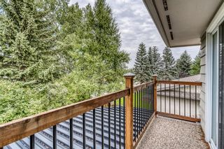 Photo 25: 99 Midpark Crescent SE in Calgary: Midnapore Detached for sale : MLS®# A1143401