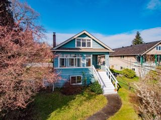 Photo 41: 95 Machleary St in : Na Old City House for sale (Nanaimo)  : MLS®# 870681
