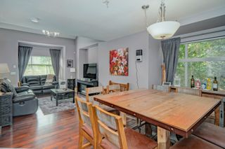 """Photo 9: 190 20033 70 Avenue in Langley: Willoughby Heights Townhouse for sale in """"Denim II"""" : MLS®# R2609872"""