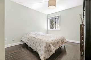 """Photo 12: 10 870 W 7TH Avenue in Vancouver: Fairview VW Townhouse for sale in """"Laurel Court"""" (Vancouver West)  : MLS®# R2594684"""
