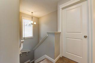 Photo 6: 5126 CORVETTE Street in Edmonton: Zone 27 House for sale : MLS®# E4253344