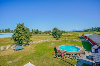 Photo 7: 27739 DOWNES Road in Abbotsford: Aberdeen House for sale : MLS®# R2602670