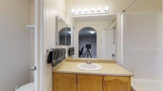 Photo 25: 13948 137 Street in Edmonton: Zone 27 House Half Duplex for sale : MLS®# E4235358