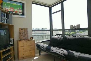 """Photo 6: 3520 CROWLEY Drive in Vancouver: Collingwood Vancouver East Condo for sale in """"MILLENIO"""" (Vancouver East)  : MLS®# V609466"""