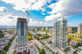 Photo 20: 2606 6333 SILVER Avenue in Burnaby: Metrotown Condo for sale (Burnaby South)  : MLS®# R2625646
