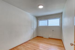 Photo 17: 23 Haverhill Road SW in Calgary: Haysboro Detached for sale : MLS®# A1070696