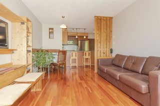 """Photo 11: 302 1650 W 7TH Avenue in Vancouver: Fairview VW Condo for sale in """"VIRTU"""" (Vancouver West)  : MLS®# R2591828"""