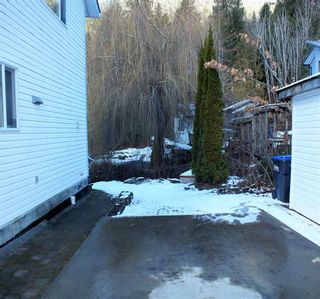 Photo 6: 66531 KERELUK Road in Hope: Hope Kawkawa Lake House for sale : MLS®# R2532830