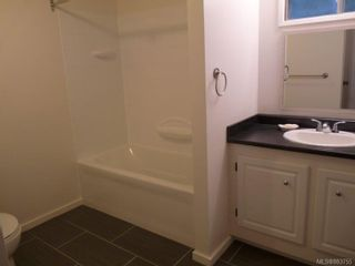 Photo 8: 19 2615 Otter Point Rd in : Sk Broomhill Manufactured Home for sale (Sooke)  : MLS®# 883755