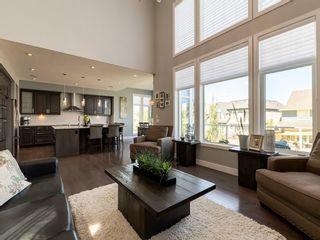 Photo 15: 171 MAHOGANY BA SE in Calgary: Mahogany House for sale : MLS®# C4190642