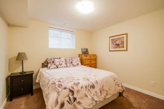 "Photo 33: 15040 58A Avenue in Surrey: Sullivan Station House for sale in ""Panorama Hills"" : MLS®# R2554671"