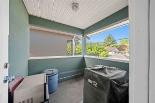 "Photo 40: 9255 NO. 3 Road in Richmond: Broadmoor House for sale in ""Broadmoor"" : MLS®# R2581823"