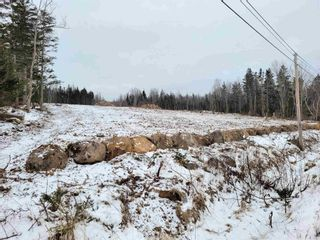 Photo 11: Lot 89-1 NO 1 Highway in Upper Clements: 400-Annapolis County Vacant Land for sale (Annapolis Valley)  : MLS®# 202101607