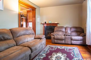 Photo 18: 518 Walmer Road in Saskatoon: Caswell Hill Residential for sale : MLS®# SK859333