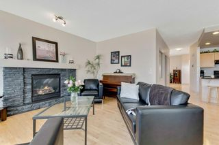 Photo 10: 389 Evanston View NW in Calgary: Evanston Detached for sale : MLS®# A1043171
