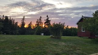 Photo 2: Lot 1 Tommy Branch in Little River: 401-Digby County Vacant Land for sale (Annapolis Valley)  : MLS®# 202101348