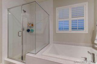 Photo 33: NORTH ESCONDIDO House for sale : 4 bedrooms : 633 Lehner Ave in Escondido