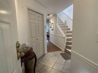 """Photo 5: 5 1552 EVERALL Street: White Rock Townhouse for sale in """"Everall Court"""" (South Surrey White Rock)  : MLS®# R2510712"""
